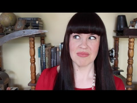 Ask a Mortician- Worst Way to Die?