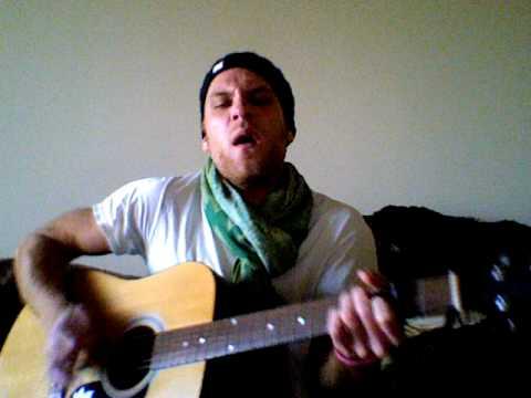Leadbelly - Frankie And Albert Lyrics - eLyricsWorld.com