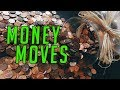 5 Money Moves to Make Right Now    Start Young    Gent's Lounge 2018
