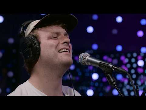 Mac DeMarco  Full Performance Live on KEXP