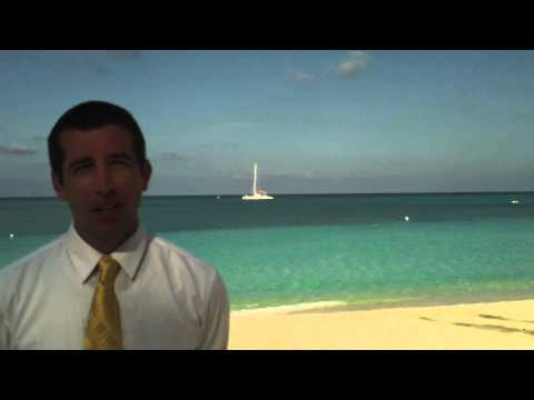 Family Offices in Offshore Tax Havens