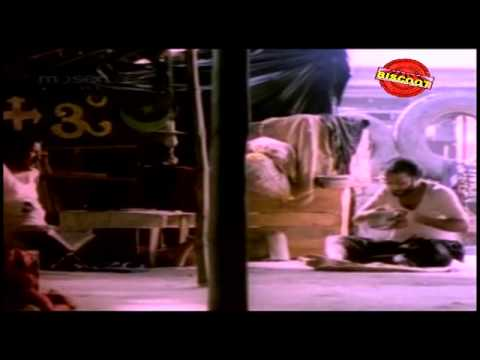 Vinayapoorvam Vidyadhran Malayalam Movie Comedy Scene jagathy s and rajan p dev