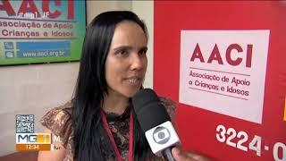 Entrevista aaci