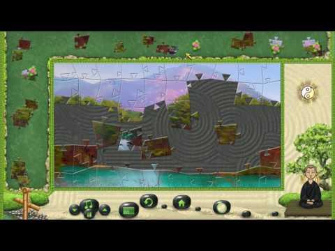 Pixel Puzzles: Japan (Level 1-5) |