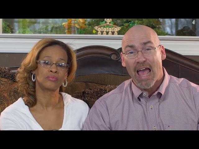 "Reality TV Show - Hypnotizing America Ep. 5 - ""UDDERLY EMBARRESSED"""