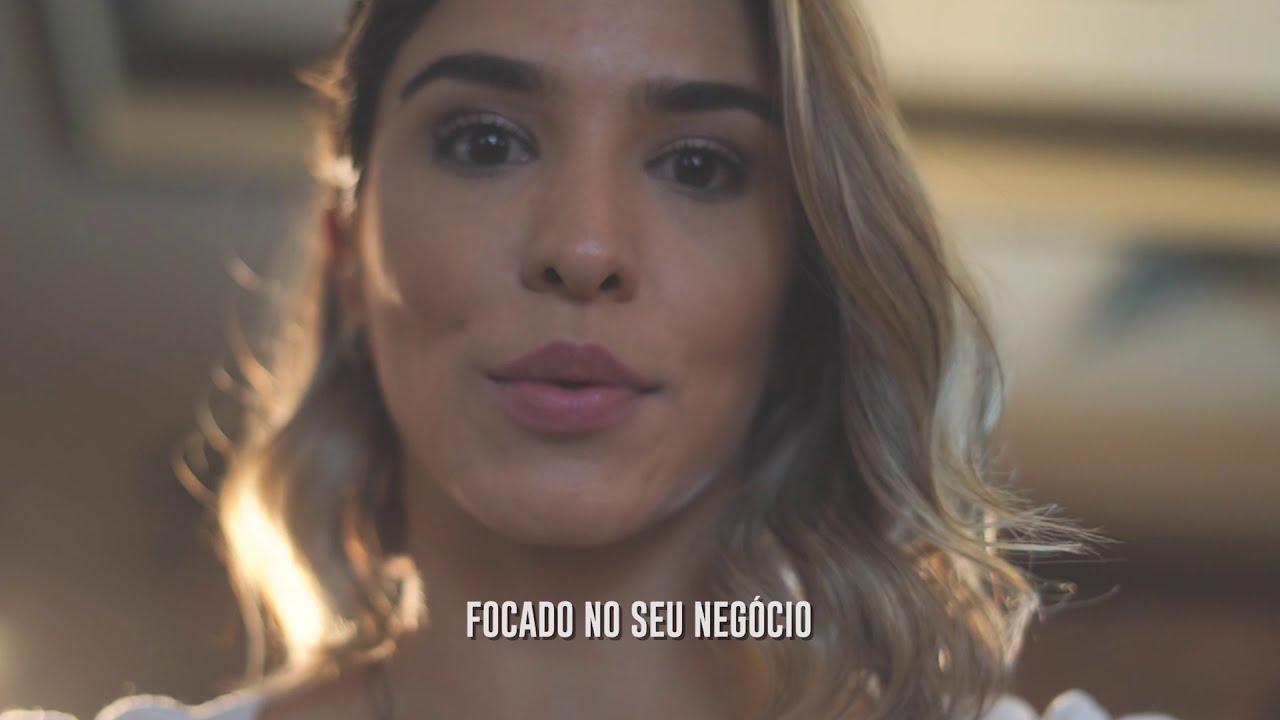 AUDIO VISUAL DE IMPACTO