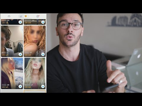 Tinder Gold Review: Is Going Gold Worth It? 💰💰💰