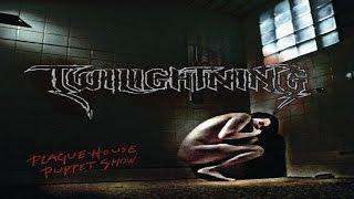 Twilightning - Delirium Veil