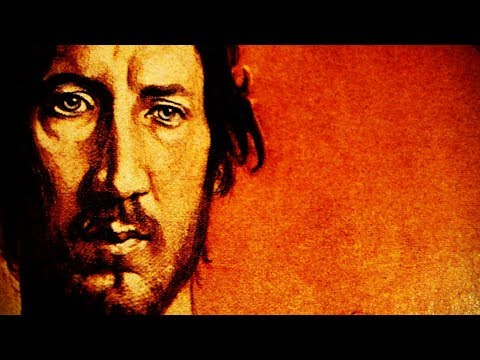 PETE TOWNSHEND -  LIFEHOUSE SESSIONS