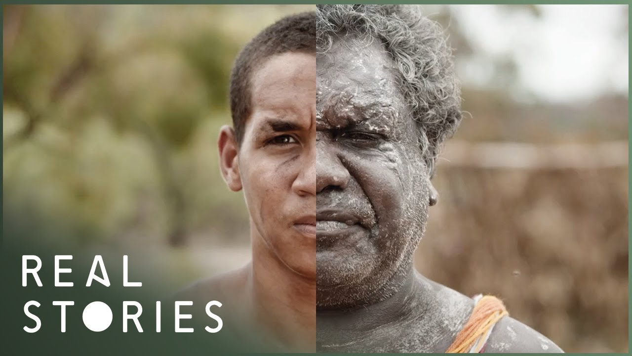Temptations of the Big City: Growing Up Indigenous (Australia Documentary) | Real Stories