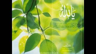 english nasheed - la ilaha illallah muhammad rasulullah