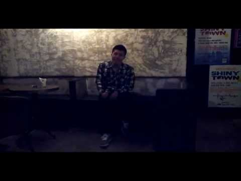 Rico Singing Suffocate By J.Holiday
