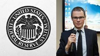 АНТИЭКОНОМИКС 24. Как появился центральный банк