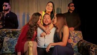 Video Los Gustos Que Tiene El Muchacho - Toño Lizarraga (Video Oficial) download MP3, 3GP, MP4, WEBM, AVI, FLV Agustus 2018
