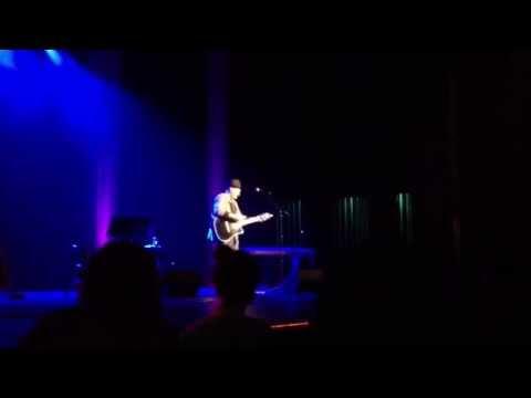 Collin Raye - All My Roads