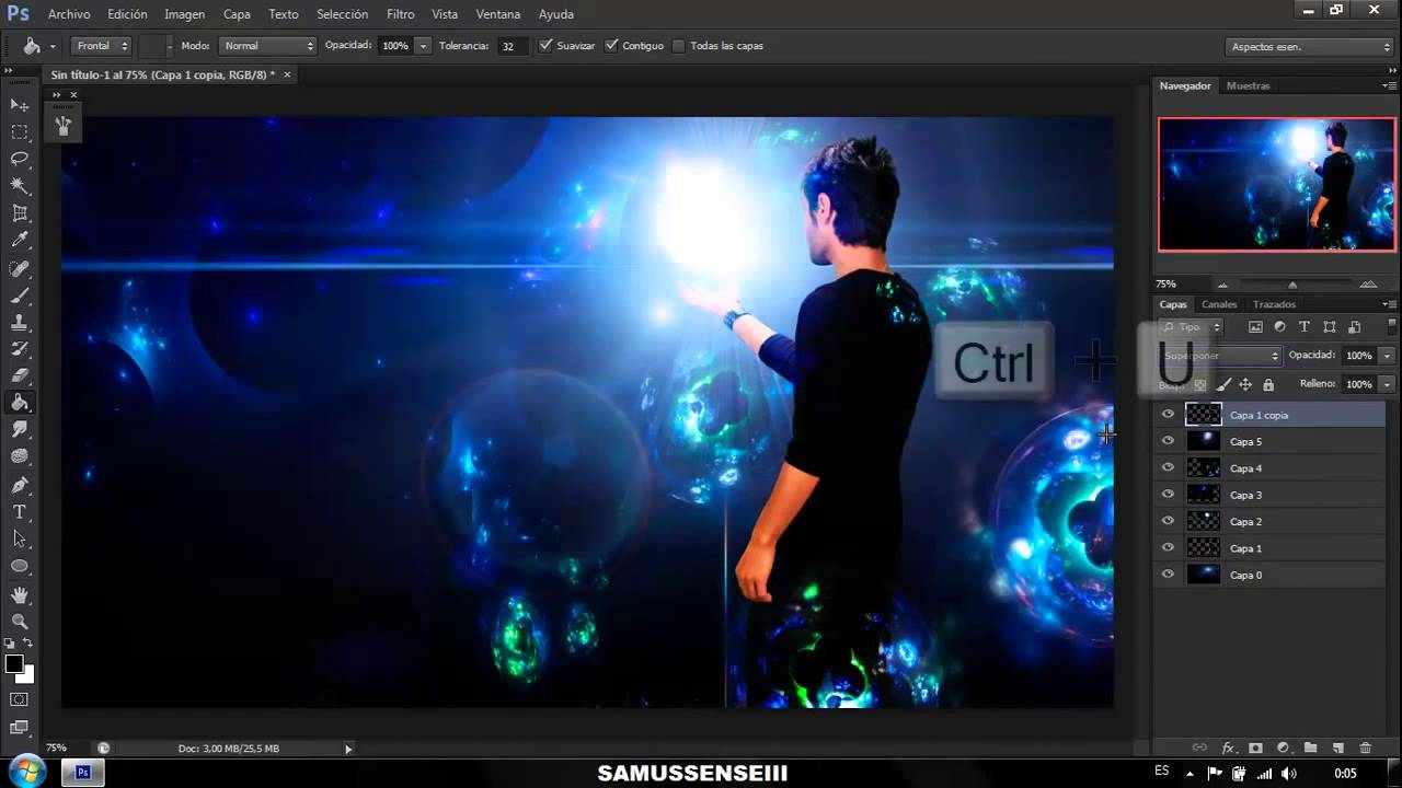serial number adobe photoshop cc 2015 64 bit
