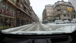 Mas nieve.Encamp 24-02-15 (andorra)(, 2015-02-24T18:21:31.000Z)