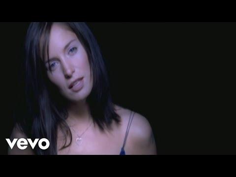 Chantal Kreviazuk - Far Away (Official Video)