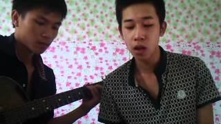 nhớ cover by C-H.mp4