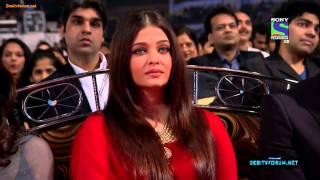 Akshay Kumar performance at Umang 2013 HD