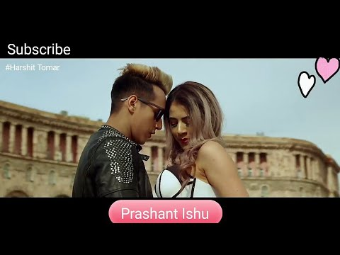 Innocent Boy song by HARSHIT TOMAR Latest...
