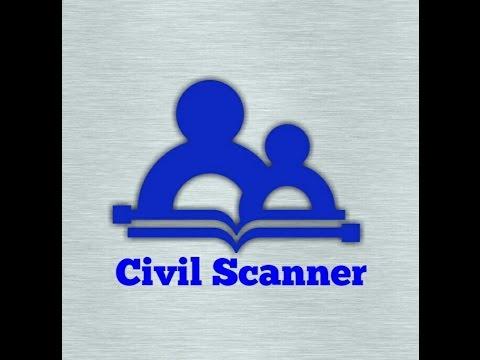 National Green Tribunal - UPSC, SPSC, SSC. Railway, Banking Preparations