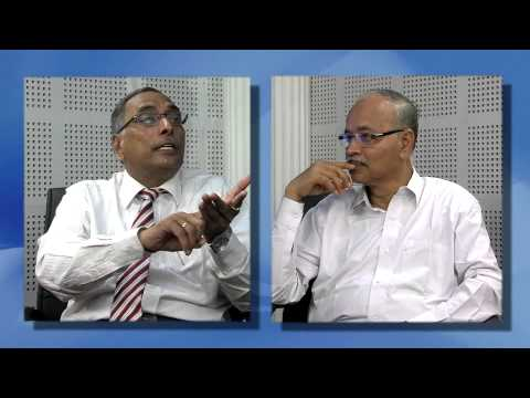 A discussion on Open and Distance Learning