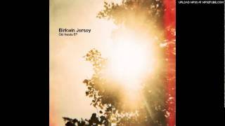 Birkwin Jersey - Orinoco