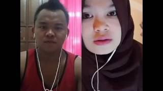 Video Tabir Kepalsuan download MP3, 3GP, MP4, WEBM, AVI, FLV September 2018