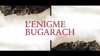 L'énigme Bugarach - Extrait 10 min gratuit - INREES TV