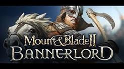 Mount & Blade II: Bannerlord (EA) #58 - Największe oblężenie jak do tej pory ? | Gameplay PL