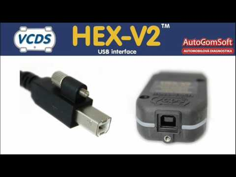 HEX V2