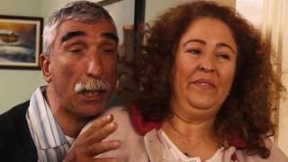 Sinan Define Haritası Buldu | Define Osman Aga'nın Evinde | Full Macera | 72. Bölüm