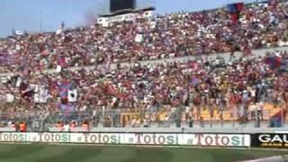 Catania Catanzaro 10 mila catanesi nel neutro di lecce