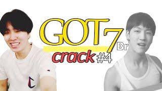 Got7 crack br #4