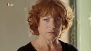 ❤ Ellas Geheimnis Herzkino D 2009