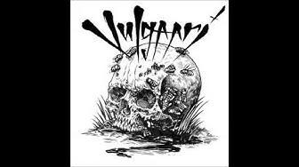 VULGAARI - Vulgaari [FULL ALBUM] 2012