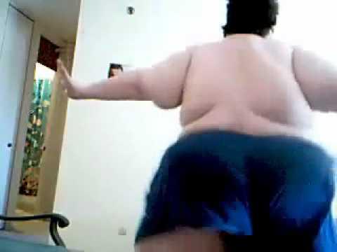 Download my hump