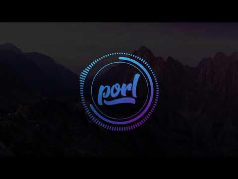Kygo ft. JHeart - Permanent