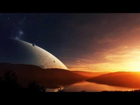 [HD] Miikka Leinonen - Kingdom Fall (Rozza Remix)