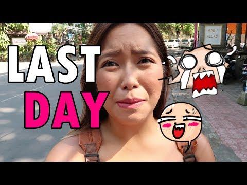 last-day-in-bali!-(june-7,-2018)---saytioco