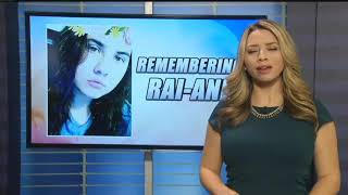 Download Video Rai-Ane Garza's mother speaks out, says she's seeking justice for her daughter MP3 3GP MP4