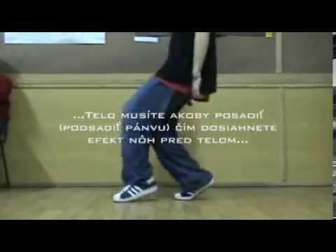 How to crip walk /c-walk tutorial reaction vid funniest ever youtube.