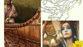 Kizoa - Video con foto: Indiani d'America(indiani, nativi, pace Kizoa - Video con foto - http://www.kizoa.it., 2015-05-23T10:00:25.000Z)