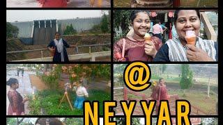 Download Neyyar Dam Outing Vlog part 2 # Ding Dong🤩