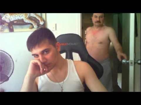 Blow free gay job porn