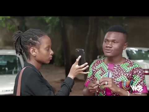 Mbosso Song Picha Yangu | maaction org