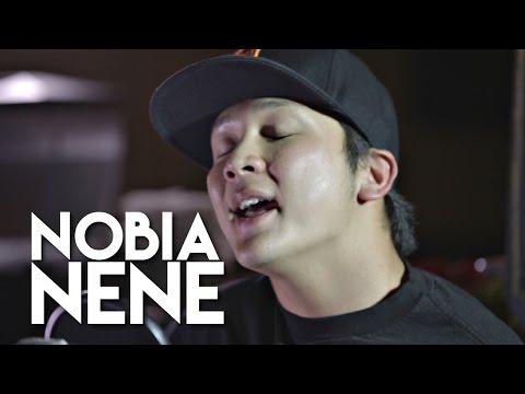 Nobia Nene- Johnny Sablan | Matua Sablan Cover | Acoustic Attack