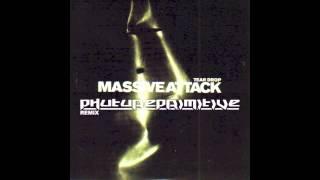 Download Massive Attack - Teardrop (Phutureprimitive Remix) Mp3 and Videos