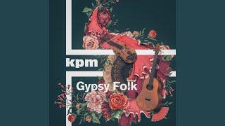 Gypsy Django mp3